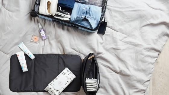 Haciendo las valijas — El mostrador — Bien Igual | El Espectador 810