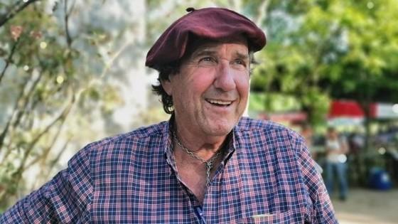 J. Bonino: 'La vacunación contra la aftosa es una garantía que tiene Uruguay con los mercados' — Ganadería — Dinámica Rural | El Espectador 810