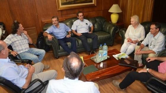 Campo Unido volcará el tributo de semovientes al fondo Coronavirus — Ganadería — Dinámica Rural | El Espectador 810