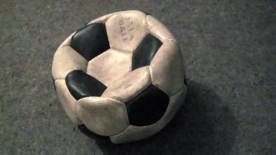 El fútbol nos duerme — De qué te reís: Diego Bello — Más Temprano Que Tarde | El Espectador 810