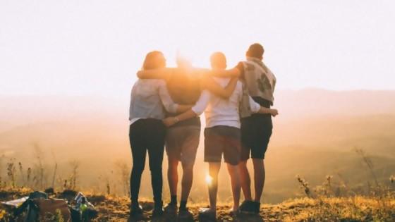 La gente quiere vivir — El mostrador — Bien Igual | El Espectador 810