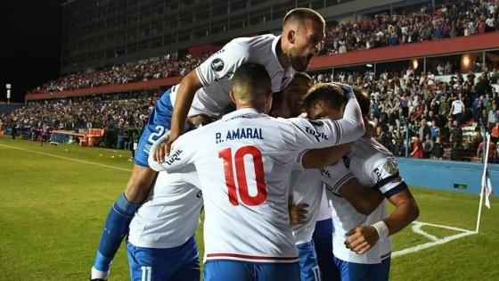 Se viene el debut de Nacional en la Libertadores — Deportes — Primera Mañana | El Espectador 810
