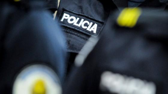 ¿Cómo continúa la investigación de los restos encontrados en la finca de Balcedo? — Audios — Primera Mañana | El Espectador 810