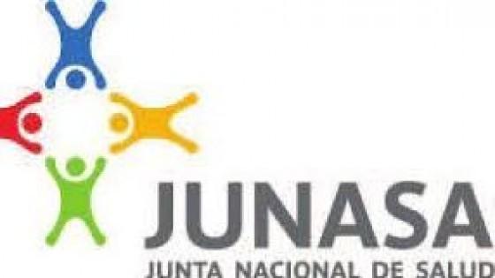 JUNASA crea comisión para analizar el sistema de afiliación al SNIS — Qué tiene la tarde — Más Temprano Que Tarde | El Espectador 810