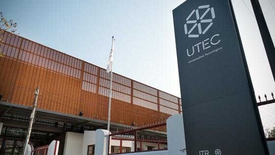 UTEC, la universidad que quiere llevar montevideanos a estudiar al interior del país — Audios — Primera Mañana | El Espectador 810