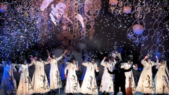El Carnaval profesional en el siglo XXI — Entrada libre — Más Temprano Que Tarde | El Espectador 810
