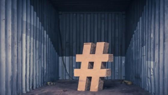 Anti hashtag — El mostrador — Bien Igual | El Espectador 810