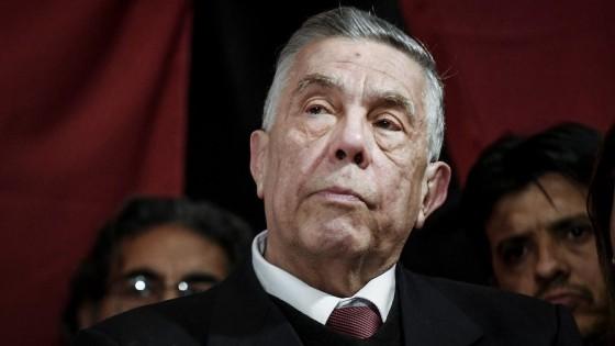 "¿El recurso de Eduardo Lust para ""parar el tren de UPM"" es inconstitucional? — Audios — Primera Mañana | El Espectador 810"