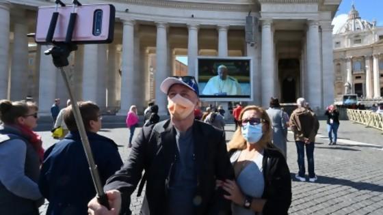 Coronavirus: la vida cotidiana en Italia — Puesta a punto — Más Temprano Que Tarde | El Espectador 810