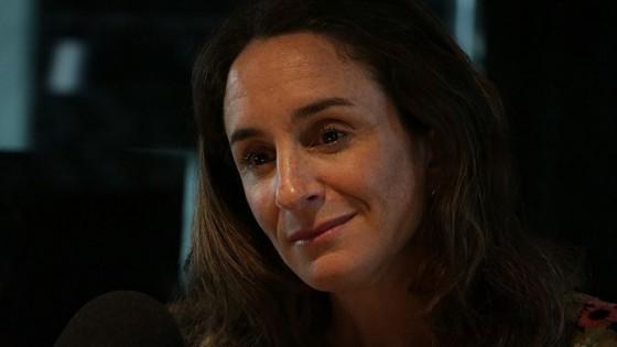 Carmen Sanguinetti, la refente de políticas sociales de Talvi que llegó al Senado — Entrevistas — Primera Mañana | El Espectador 810