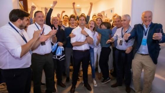 El fotógrafo de la campaña de Lacalle Pou y el coronavirus en Italia según Darwin — NTN Concentrado — No Toquen Nada | El Espectador 810