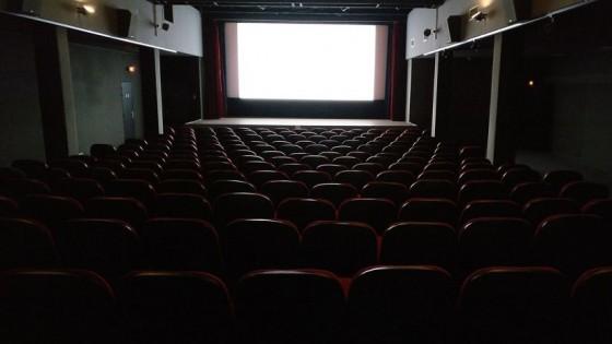 El coronavirus en las salas y las películas pandémicas — Fuera de serie — Bien Igual | El Espectador 810
