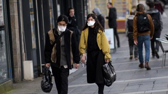 Los desafíos que deja la pandemia según Otaviano Canuto — Audios — Geografías inestables | El Espectador 810