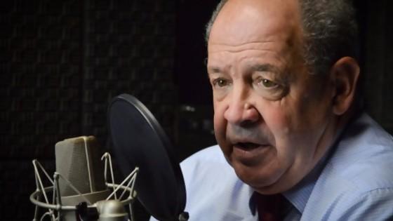 Informe de la JUTEP llevó a renuncia de presidente de INIA — Informes — No Toquen Nada | El Espectador 810
