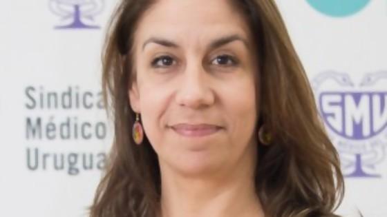 Covid 19: un desafío para el sistema de salud uruguayo — La Entrevista — Más Temprano Que Tarde | El Espectador 810