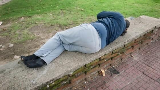 Las personas en situación de calle como población de riesgo en la propagación del virus — Qué tiene la tarde — Más Temprano Que Tarde | El Espectador 810