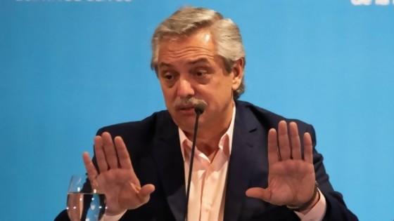 Argentina debe dar la discusión sobre el Mercosur, ¿pero cuál es la forma? — Claudio Fantini — Primera Mañana | El Espectador 810