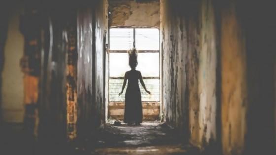 El fantasma de la Rambla Armenia — De qué te reís: Diego Bello — Más Temprano Que Tarde | El Espectador 810