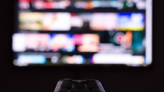 Mil razones para quedarse en casa — Fuera de serie — Bien Igual | El Espectador 810
