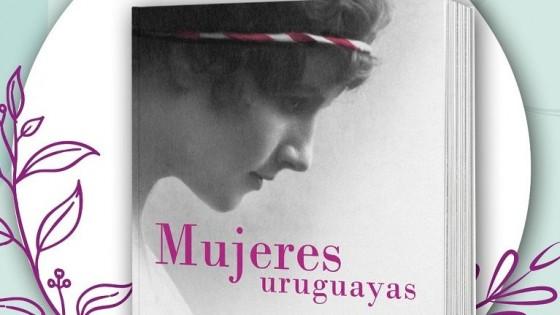 Recuperar la vida de mujeres que la historia silenció — Entrada libre — Más Temprano Que Tarde | El Espectador 810