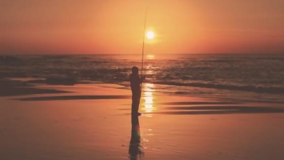 A la pesca de la diversión — El mostrador — Bien Igual | El Espectador 810