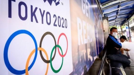 Aumenta la presión sobre el COI para postergar los Juegos Olímpicos — Deportes — Primera Mañana | El Espectador 810