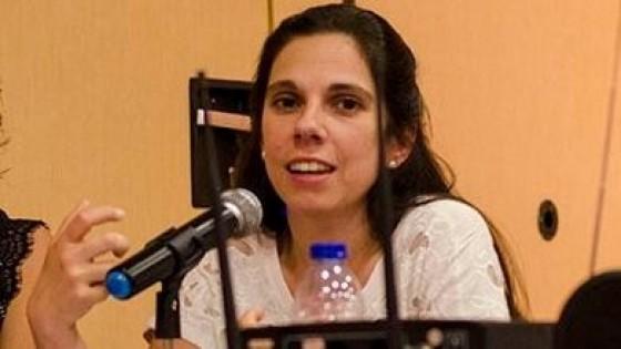 Por qué el SMU pide cuarentena general al gobierno — La Entrevista — Más Temprano Que Tarde | El Espectador 810