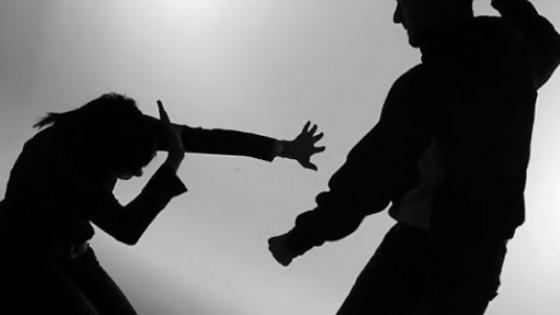 Violencia de género en momentos de cuarentena — Qué tiene la tarde — Más Temprano Que Tarde | El Espectador 810