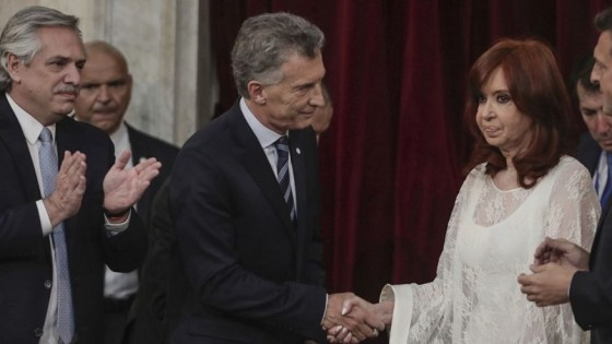 Argentina y el coronavirus: la cuarentena política de líderes que divide — Claudio Fantini — Primera Mañana | El Espectador 810