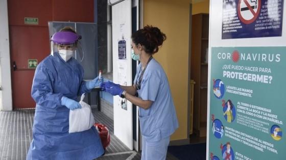 España después del coronavirus — Entrevistas — Primera Mañana | El Espectador 810