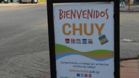 De Salinas al Chuy — De qué te reís: Diego Bello — Más Temprano Que Tarde | El Espectador 810
