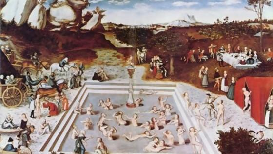 Aguas milagrosas — Segmento dispositivo — La Venganza sera terrible | El Espectador 810