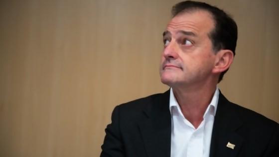 ¿El FA pide más restricciones sociales que Manini? — Departamento de Periodismo de Opinión — No Toquen Nada | El Espectador 810