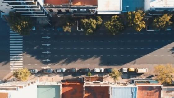 La Democracia en tiempos de globalización y coronavirus — GPS Activado: Álvaro Padrón — Más Temprano Que Tarde | El Espectador 810
