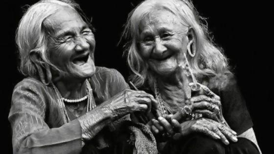 Las tías están bien, yo no tanto — De qué te reís: Diego Bello — Más Temprano Que Tarde | El Espectador 810