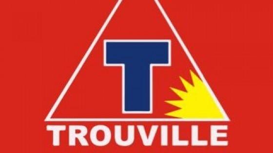 Homenaje a Trouville en su aniversario 98 — Programas completos — Basquet de Primera | El Espectador 810