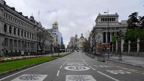 Uruguayas en los países más comprometidos por el COVID-19 — La Entrevista — Más Temprano Que Tarde | El Espectador 810