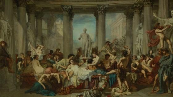 El sexo en la historia — Taller de educación sexual — Bien Igual | El Espectador 810