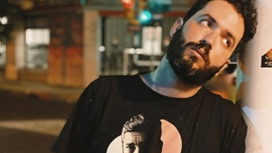 Cuarentena Fest: una cuarentena con música — Audios — No Toquen Nada | El Espectador 810