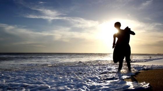No hagan olas — De qué te reís: Diego Bello — Más Temprano Que Tarde | El Espectador 810