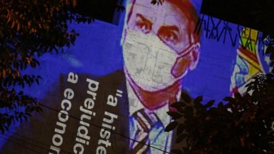 Los tiempos de la política y los tiempos de la ciencia — Claudio Fantini — Primera Mañana | El Espectador 810