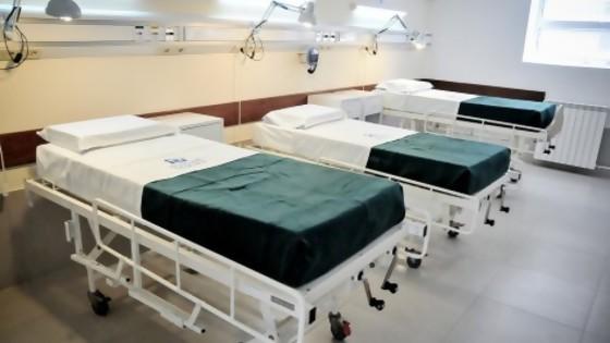 Grupo de especialistas analizará muertes por o con covid-19 — Informes — No Toquen Nada | El Espectador 810