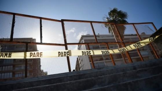 Las confusas prioridades del gobierno y la fe ciega del pastor tosedor de Rivera — NTN Concentrado — No Toquen Nada | El Espectador 810