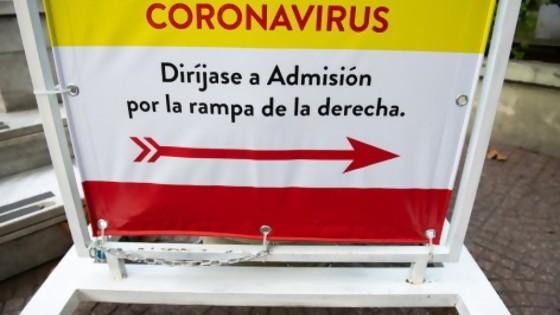 Muerte por covid o con covid: cómo trabajará el comité técnico en Uruguay — Informes — No Toquen Nada | El Espectador 810