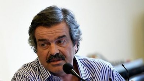 C. Ma. Uriarte: 'La devolución de carne de calidad de Europa frena el ingreso de 50 millones de dólares a la economía' — Ganadería — Dinámica Rural | El Espectador 810