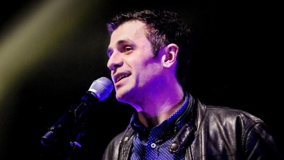 Luciano Supervielle: una cuarentena entre instrumentos — La Entrevista — Más Temprano Que Tarde | El Espectador 810