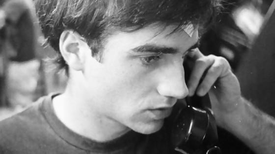El cine de uruguayo en casa — Audios — No Toquen Nada | El Espectador 810