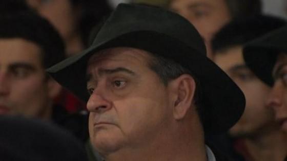 E. Mangarelli: 'Cuando Álvaro García era director de OPP se sacaron 8 millones de dólares del INAC para presupuesto del MGAP sin estar en emergencia sanitaria' — Economía — Dinámica Rural | El Espectador 810
