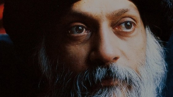 Límite de religión y espiritualidad: antropología y chamanismo en pantalla — Nicolás Iglesias — No Toquen Nada | El Espectador 810