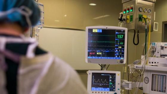Cardiopatías en tiempos de coronavirus — Entrevistas — Primera Mañana | El Espectador 810